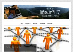thedaddyblitz.wordpress.com