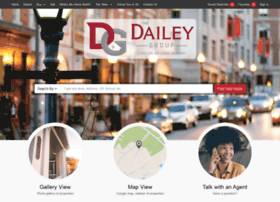 thedaileygroup.com