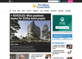 thedaily.com.au