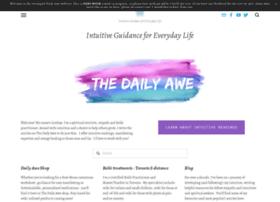 thedailyawe.com