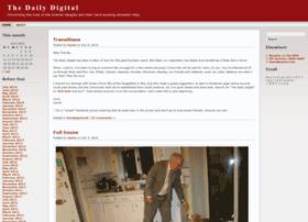 thedailydigital.wordpress.com