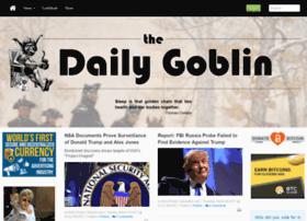 thedailygoblin.com