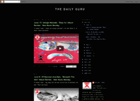 thedailyguru.blogspot.co.uk