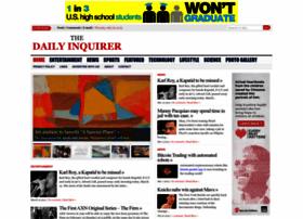 thedailyinquirer.net