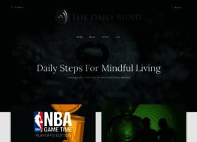 thedailymind.com