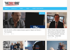 thedailyrag.co.uk