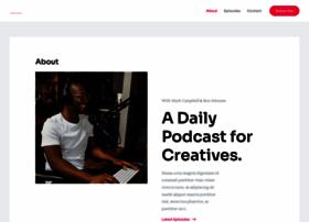 thedailyup.com