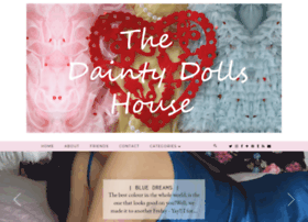 thedaintydollshouse.blogspot.it