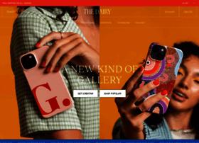 thedairy.com.au