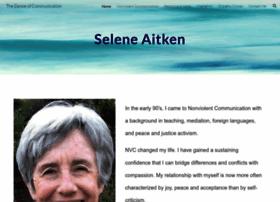 thedanceofcommunication.com