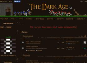 thedarkage.enjin.com