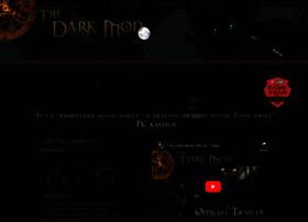 thedarkmod.com