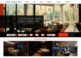 thedarling.com.au