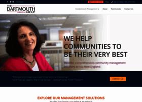 thedartmouthgroup.com