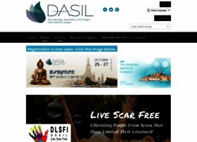 thedasil.org