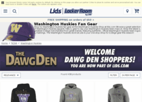 Thedawgden.com