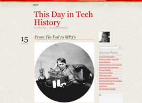 thedayintech.files.wordpress.com