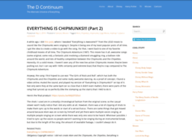 thedcontinuum.wordpress.com