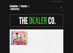 thedealerco.weebly.com