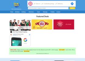 thedealstreet.com
