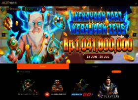 thedeandreway.com