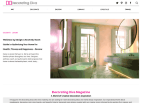thedecoratingdiva.com