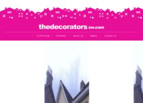 thedecoratorssw.com