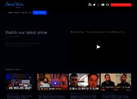 thedeenshow.com