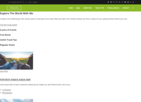 thedentalimplantblog.com