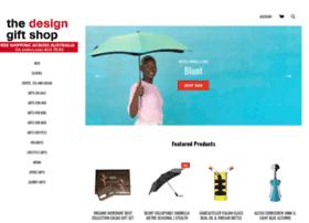 thedesigngiftshop.com