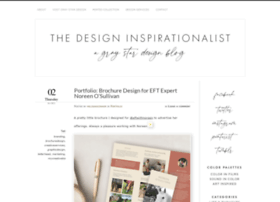 thedesigninspirationalist.com