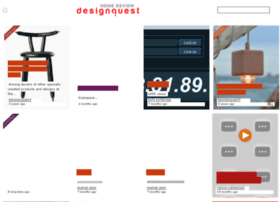 thedesignquest.com