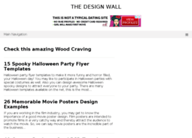 thedesignwall.com