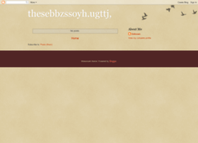 thedesihukkatricks.blogspot.com