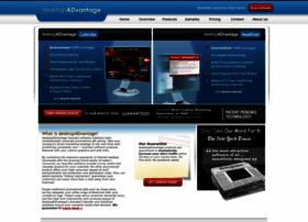 Thedesktopadvantage.com