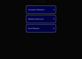 thedevilqueen.blogspot.sg