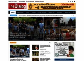 thedialog.org