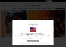 Thediamondstore.co.uk