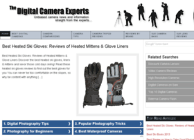 thedigitalcameraexperts.com
