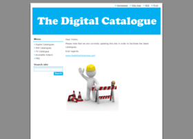 thedigitalcatalogue.webnode.com