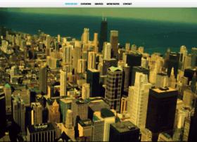 thedigitalengine.com