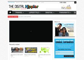 thedigitalhippies.com