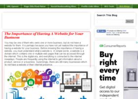 thedigitalmarket.weebly.com