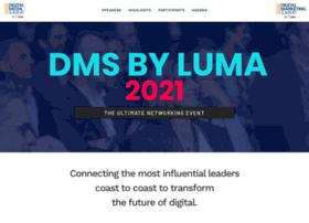 thedigitalmediasummit.com