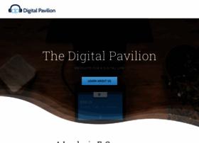 thedigitalpavilion.com