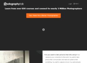 thedigitalphotographytips.com