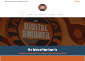thedigitalsmoker.ca
