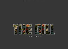 thedill.ca