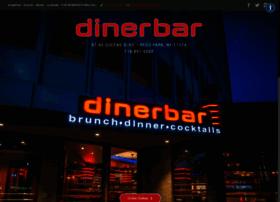 thedinerbar.com
