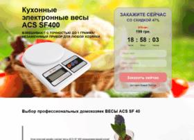 thedirect1.ru